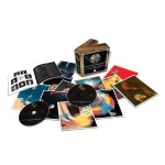 electric light orchestra classic album collection.jpg