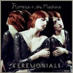 florence and the machine ceremonials.jpg