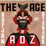 sufjan stevens the age of adz.jpg