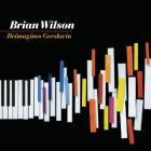 brian wilson reimagines gerhwin.jpg
