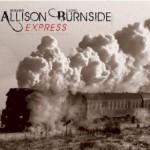 allison burnside express.jpg