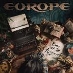 europe bag of bones.jpg