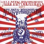 allman atlanta.jpg