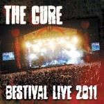 cure bestival live.jpg