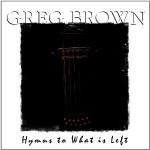 greg brown hymns.jpg