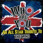 who are you an all star tribute.jpg