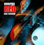 rob tognoni energy red.jpg