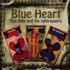 too slim blue heart.jpg