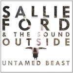 sallie ford untamed.jpg