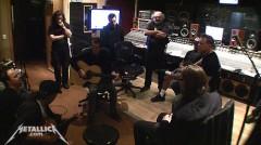 Metallica_LouReed_nuovo-album-2011.jpg