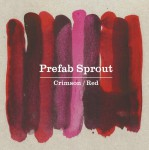 prefab sprout crimson red.jpg