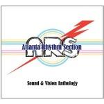 atlanta rhythm section sound and vision.jpg