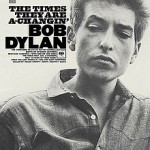 220px-Bob_Dylan_-_The_Times_They_Are_a-Changin'.jpg