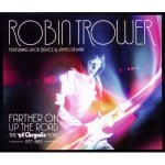 robin trower farther on up the road box.jpg