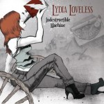 lydia loveless_cvr.jpg