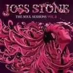 joss stone soul sessions 2.jpg