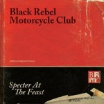 black rebel motorcycle specter at the feast.jpg