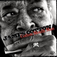 james cotton cotton mouth.jpg