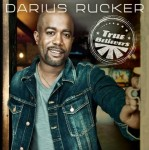 darius rucker true believers.jpg