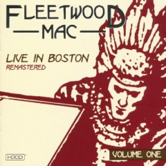 fleetwood mac live in boston volume one.jpg