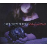 gretchen peters.jpg