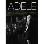 adele live royal albert hall.jpg