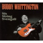buddy whittington.jpg