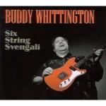 buddy whittington.jpg