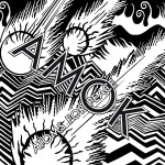 atoms for peace cd.jpg