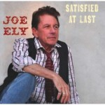 joe ely satisfied.jpg