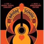 bridge schoolo concerts.jpg