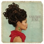 valerie june pushin'.jpg