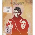 dixie chicks vh1 storytellers.jpg
