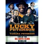 lucky peterson live dvd.jpg