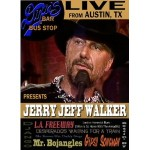 jerry jeff walker dvd.jpg