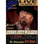 jerry jeff walker dvd.jpg
