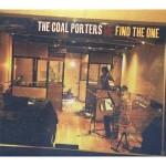 coal porters find the one.jpg