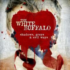 white buffalo shadows.jpg