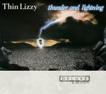 thin lizzy thunder and lightning.jpg