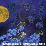mountain goats transcendental.jpg