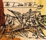 duke and the king usa.jpg