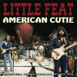 little feat american cutie.jpg