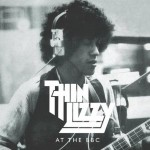 thin lizzy at the bbc.jpg