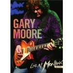 gary moore montreux 2010 dvd.jpg