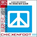 chickenfoot III collector's edition.jpg