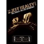 jeff healey full circle the live anthology.jpg