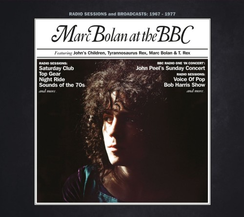 marc bolan at the bbc.jpg