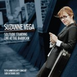 suzanne vega solitude standing live at the barbican.jpg