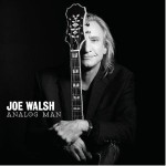 joe walsh analog man.jpg