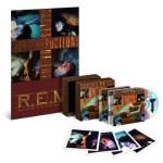 r.e.m. fables 25th anniversary.jpg